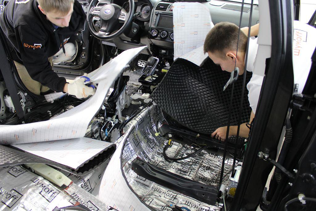 Картинки по запросу Преимущества шумоизоляции автомобиля